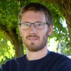Alexandre Sneessens