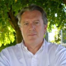 Michel Calozet
